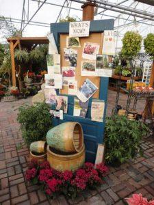 Wonderful Greenscape GardensBy Allisyn Deyo Martin